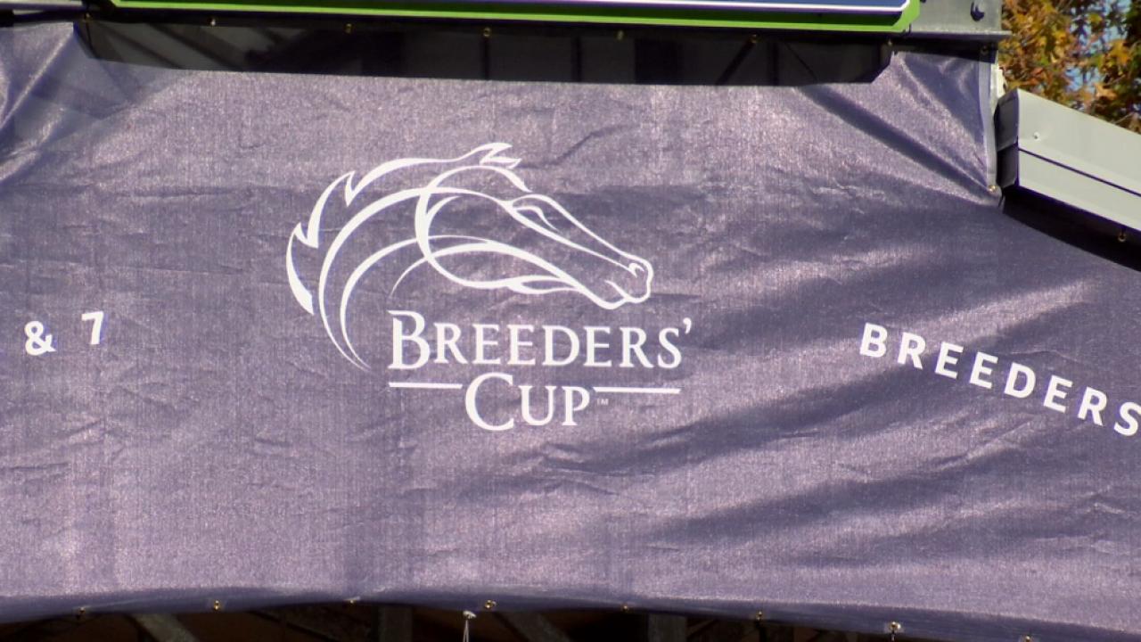 BREEDERS CUP.PNG