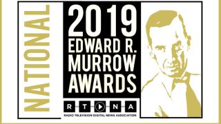 national edward r murrow award.png