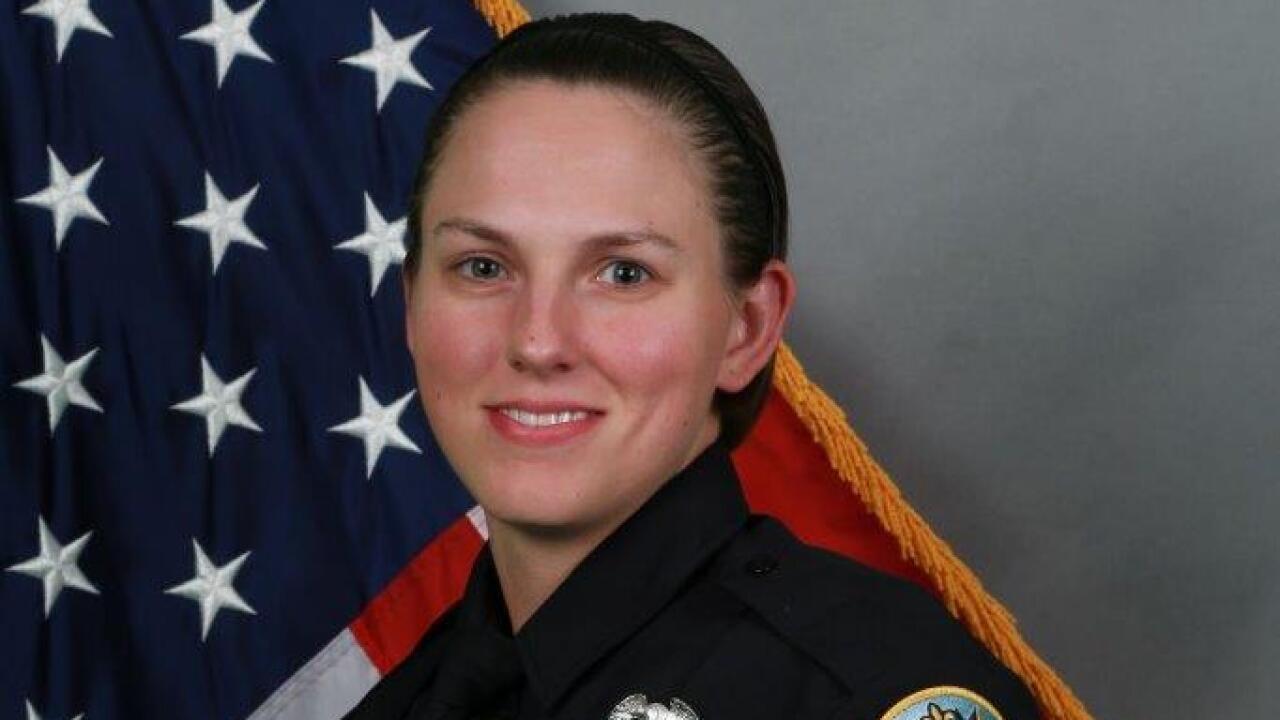 Officer Amanda Topping.JPG