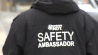 Safety Ambassador.PNG