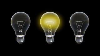 idea-choice-success-lightbulb.jpg