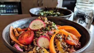 Grain Bowl at Goose and Elder (photo by G. Yek).jpg