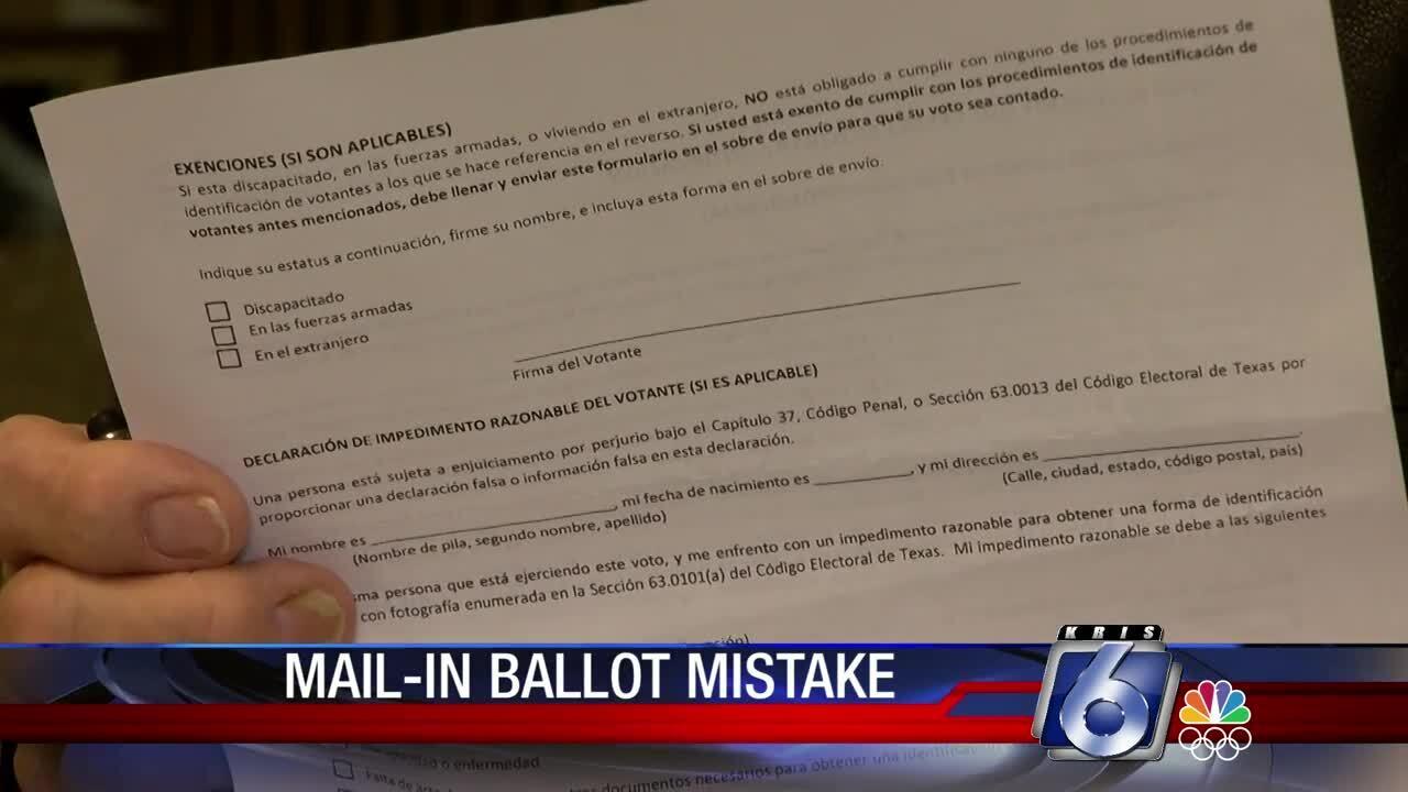 mistaken mail ballot letters 0212.jpg