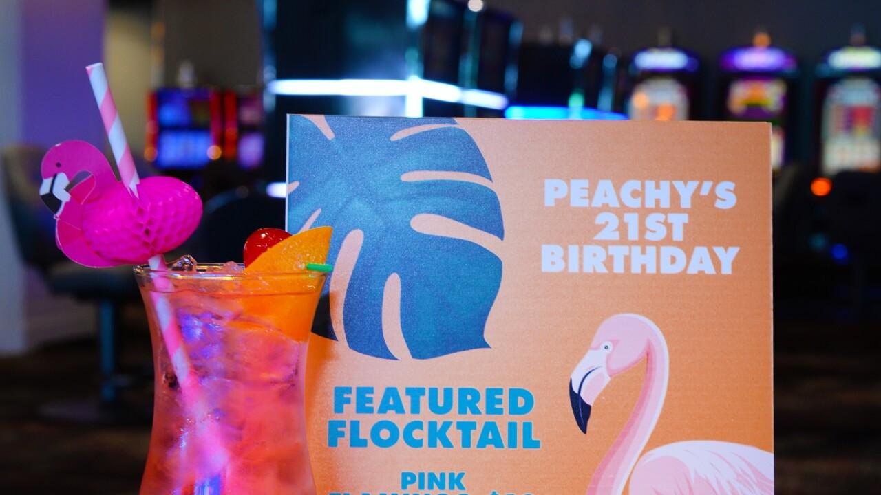Flamingo Las Vegas_Bird Bar_Pink Flamingo Cocktail_BSP_7510.JPG