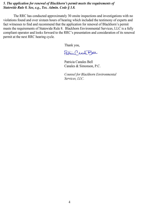 response to rachel clow KRIS pcb-4.jpg