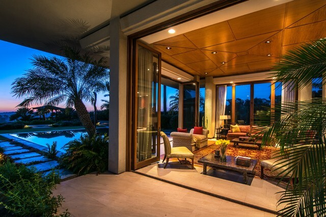 Real estate: Luxury, privacy and polo fields in Rancho Santa Fe