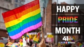 060121_KSHB_PrideMonth_FSC.jpg
