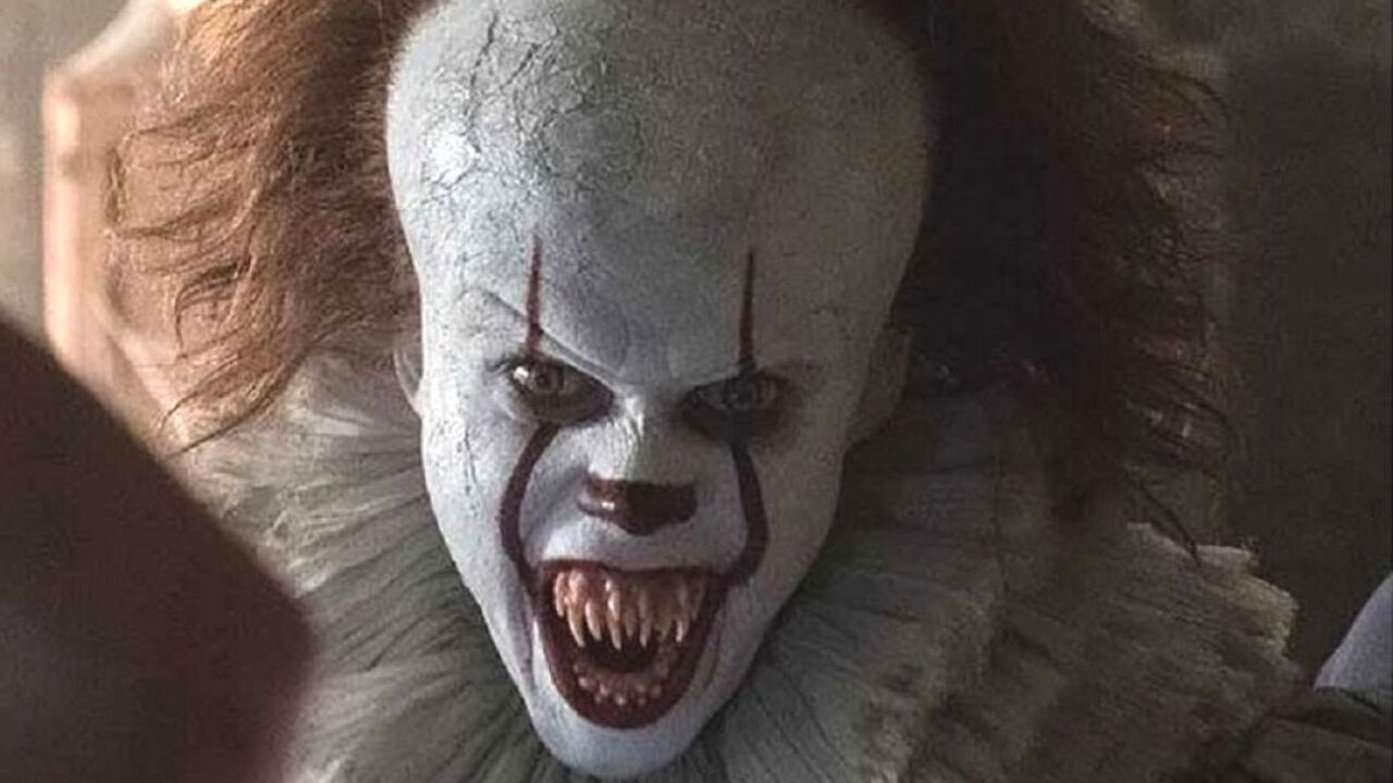 pennywise-it-chapter-2.jpg