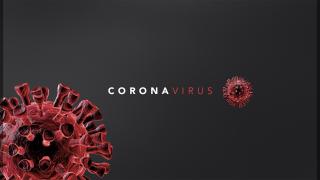 Coronavirus Plasma.png