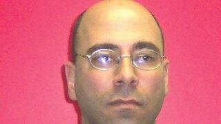 Wayne Co Deputy Dean Savard.jpg