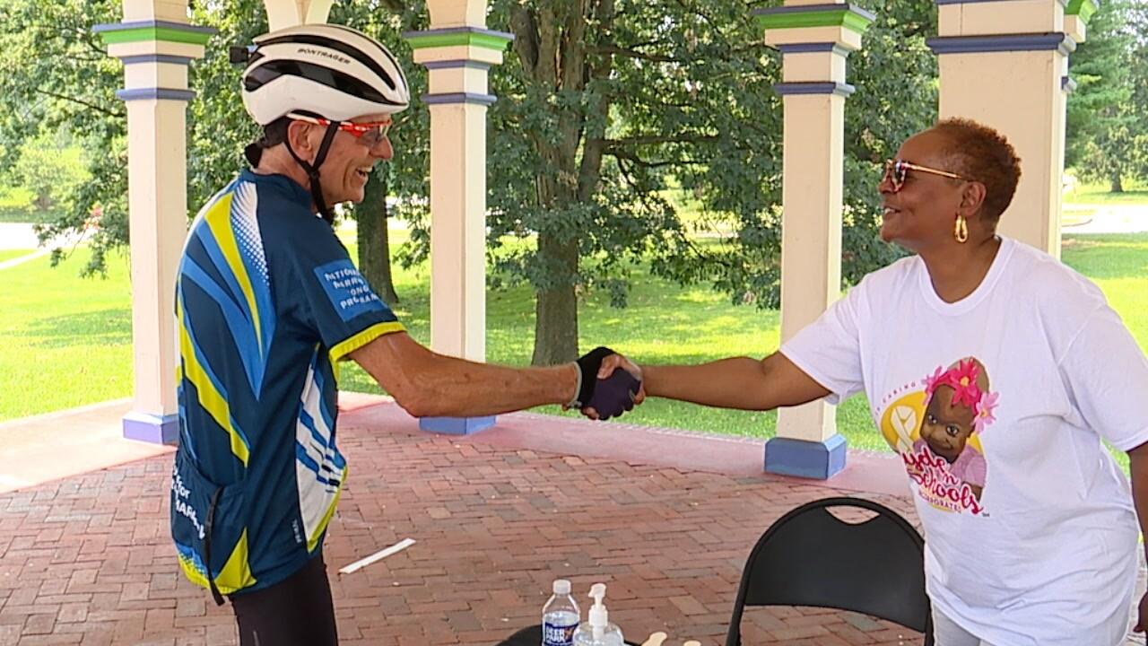BeTheMatch Cyclist 2.jpg