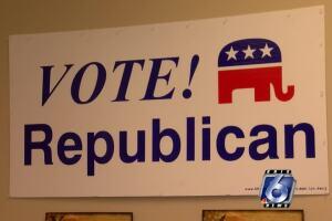 Nueces County Republican Party 0605.jpg