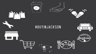 Buy in Jackson