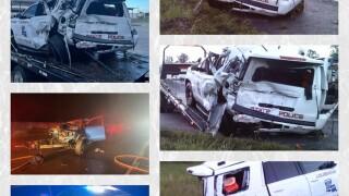 state police car_LSP.jpg