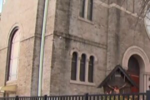 Supreme Court blocks religious restrictions