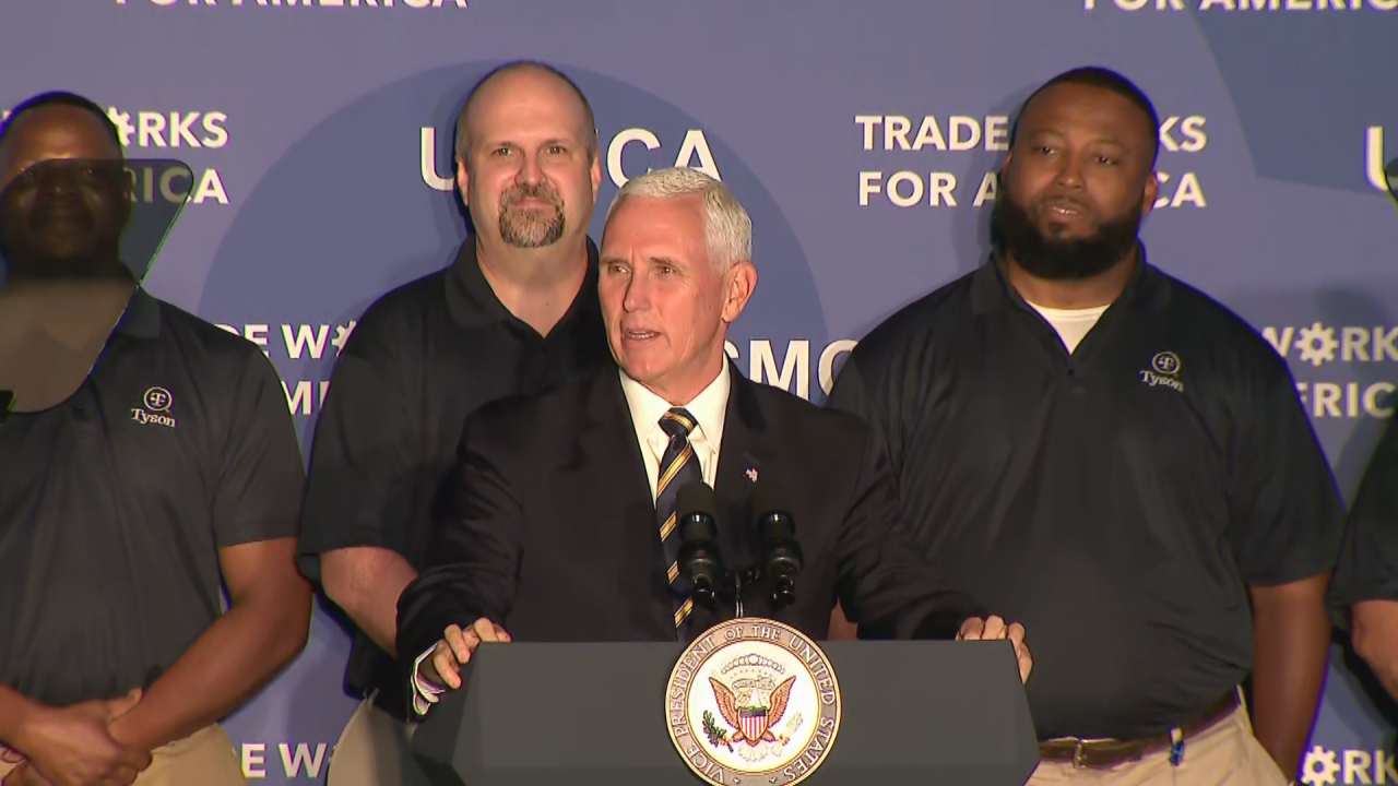 Pence Live Feed_frame_21897.png
