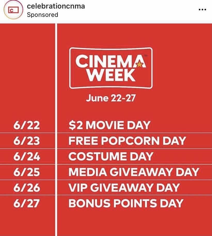 cinema week.jpg