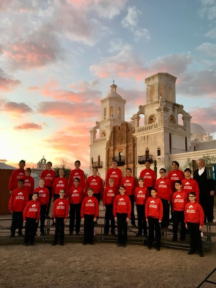 Boys Chorus San Xavier.jpg