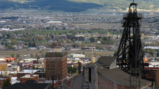 butte1.png