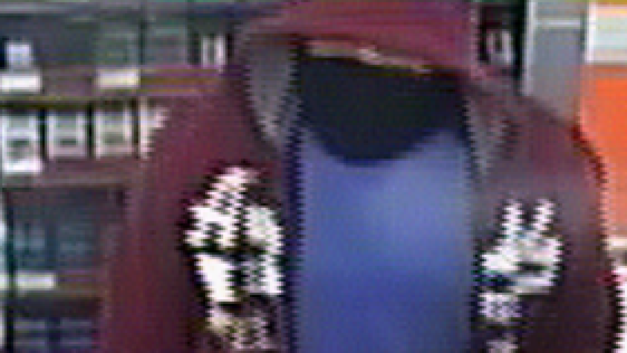 NF Family Dollar armed robbery suspect (January 19) 2.png
