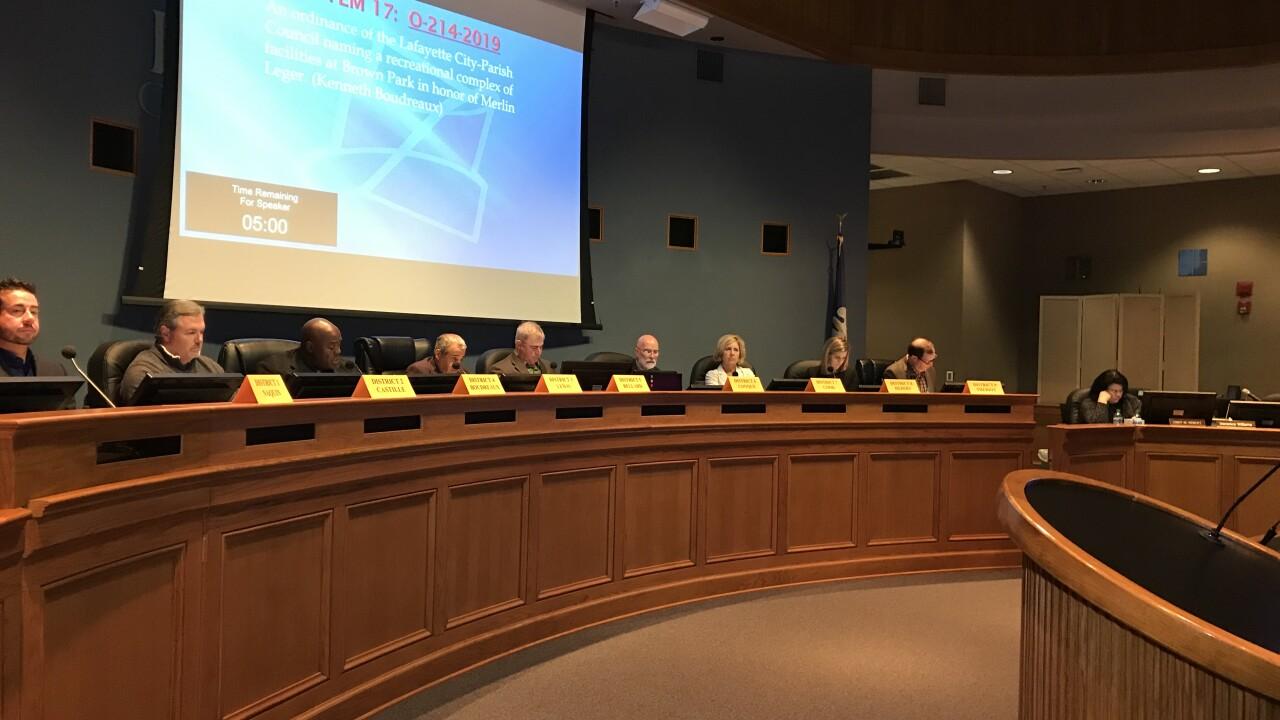 Lafayette City-Parish Council.jpeg