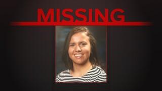 Missing_Katelyn Miller.jpg