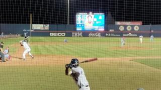 ua baseball.jpg