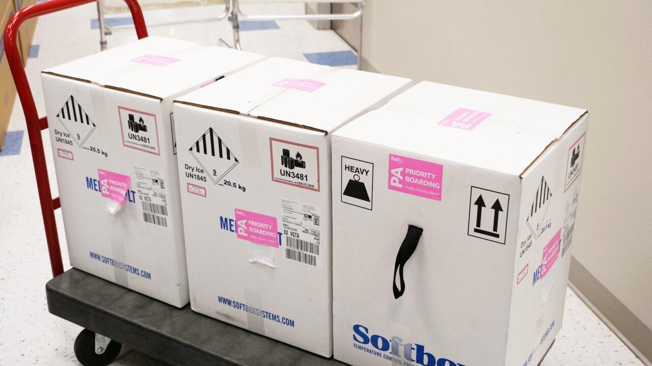 shipment 1.jpeg