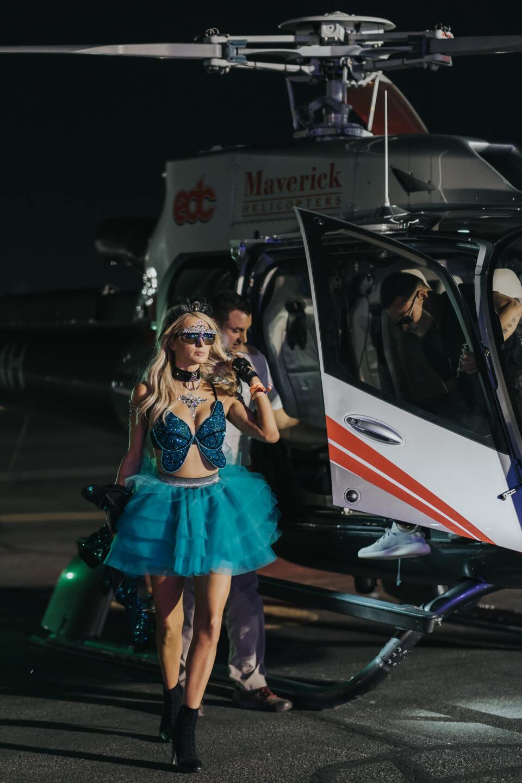 Paris Hilton edc.jpg