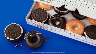 KRISPY KREME® Oreo Donut.jpg