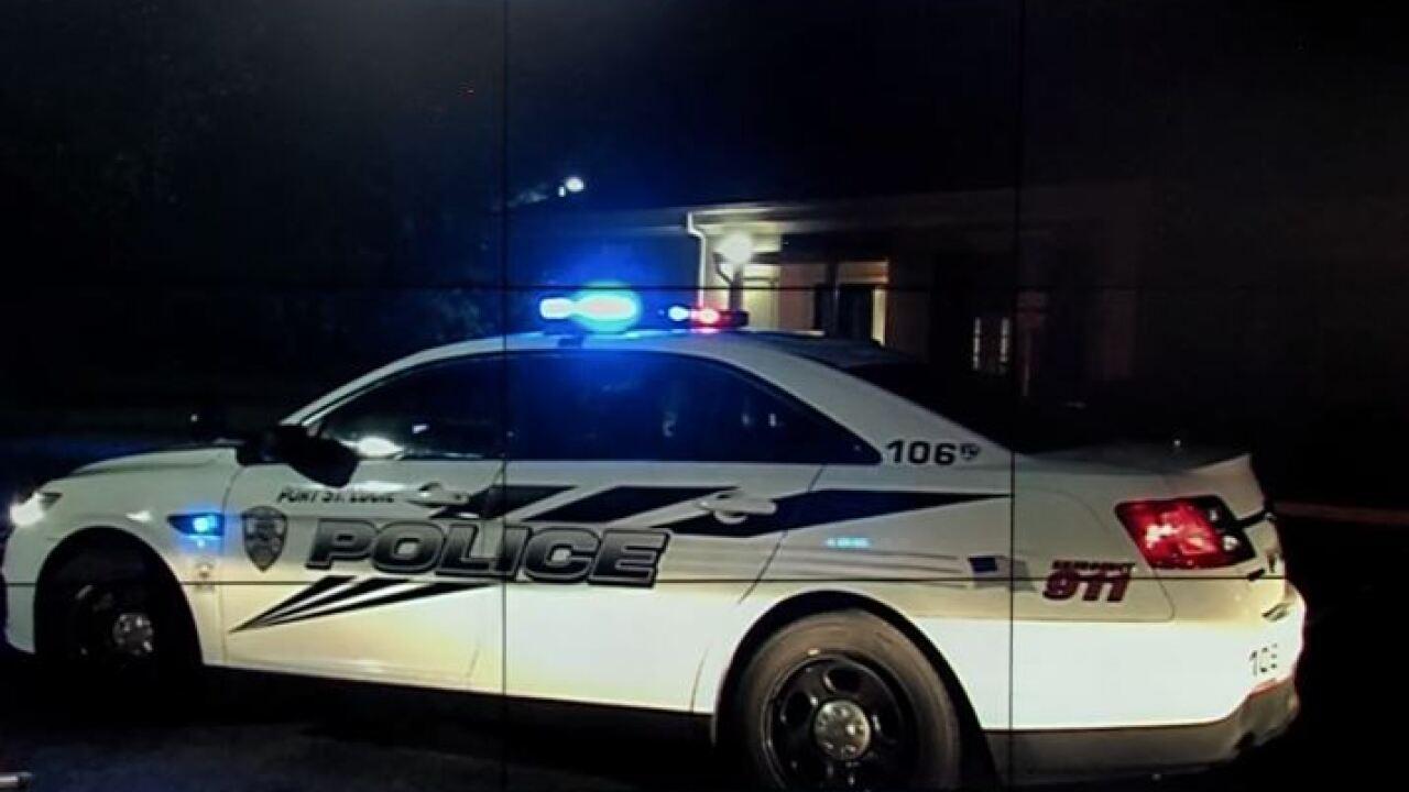 wptv police.JPG