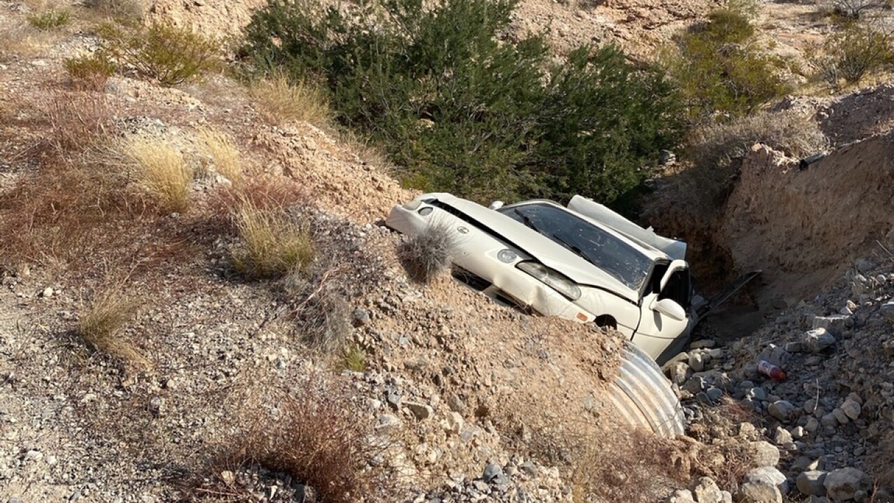 fatal crash2.JPG