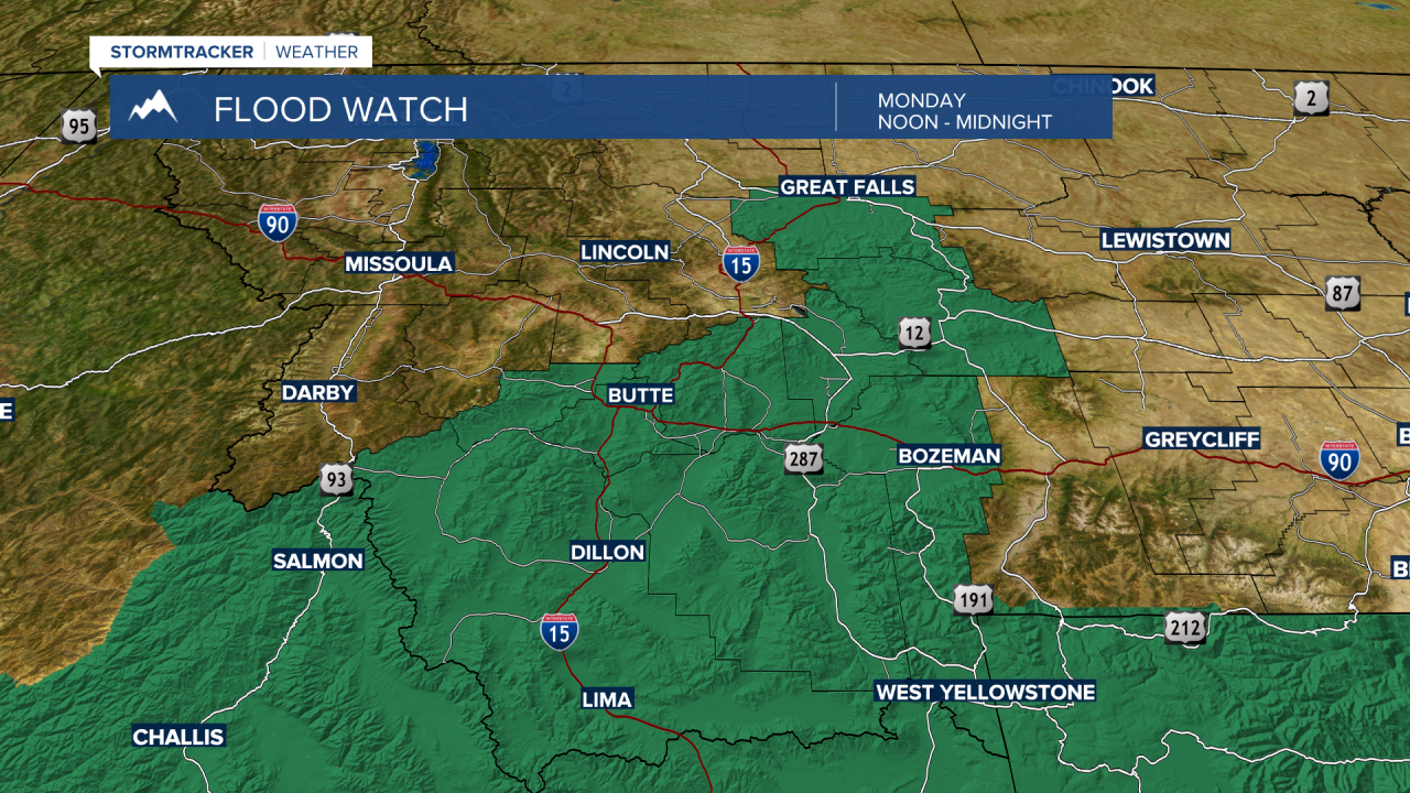 AUG2FLOODWATCH.png