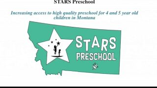 Some MT school districts to end added preschool classes after state funding expires