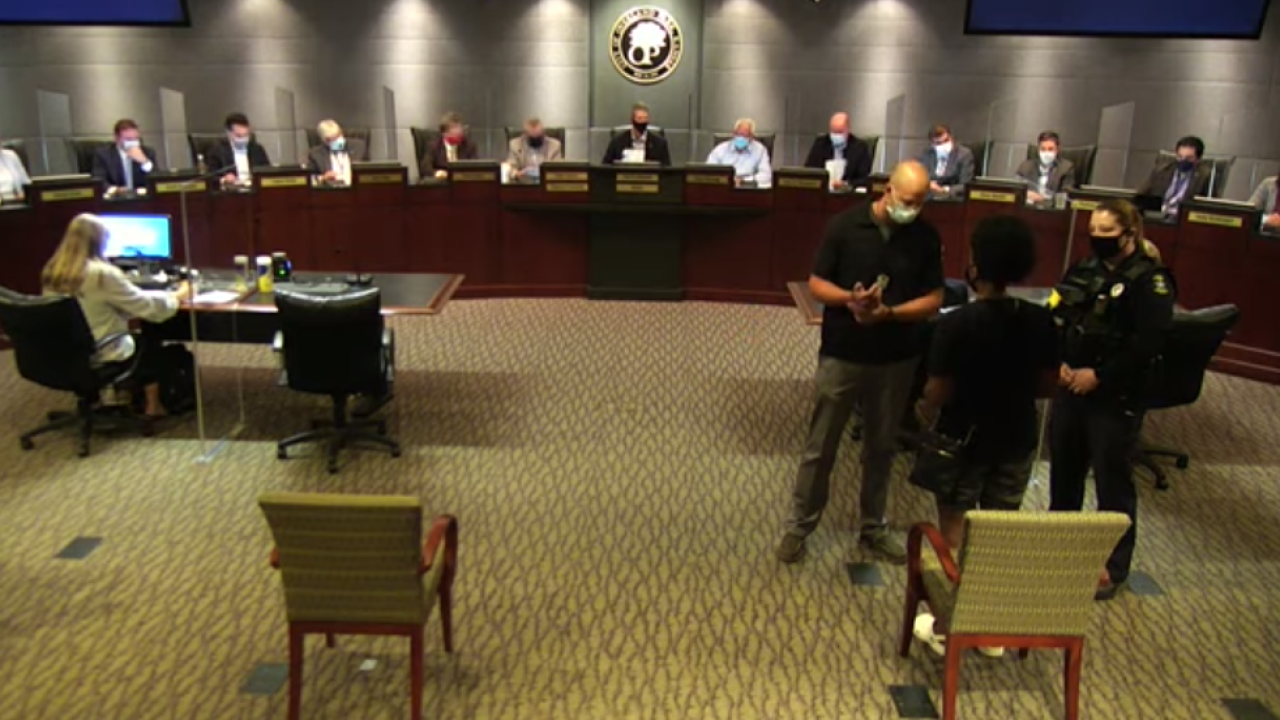 Overland-Park-City-Council-meeting-August-17