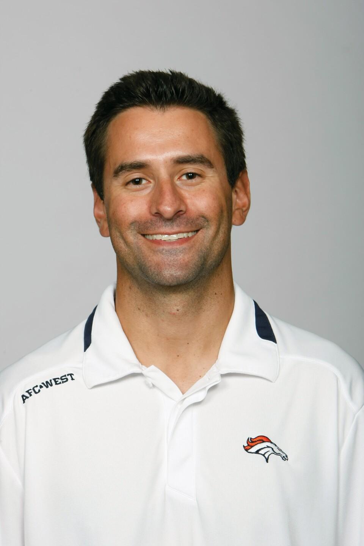 Dave Ziegler