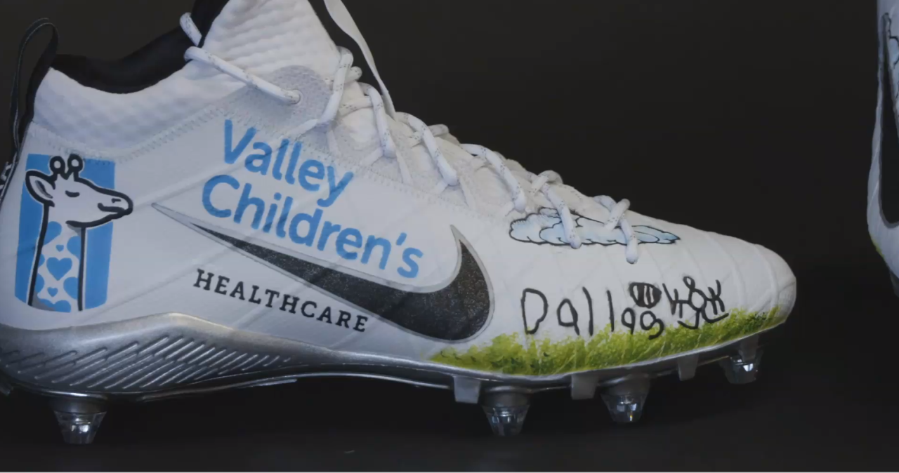 helathcare cleats.PNG
