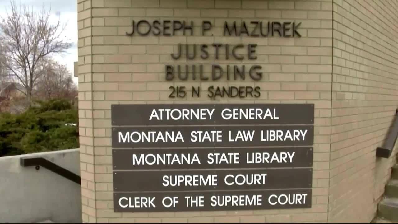 law building.jpg