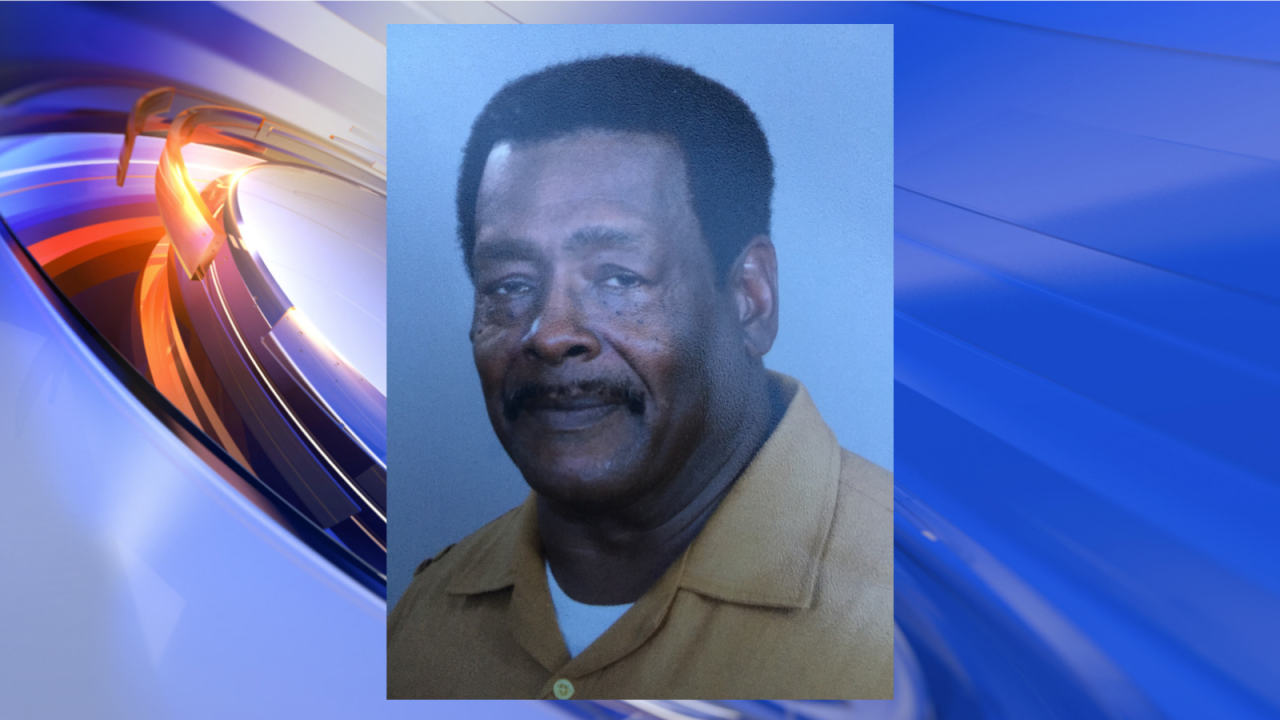 Portsmouth detectives locate missing man in need of medication