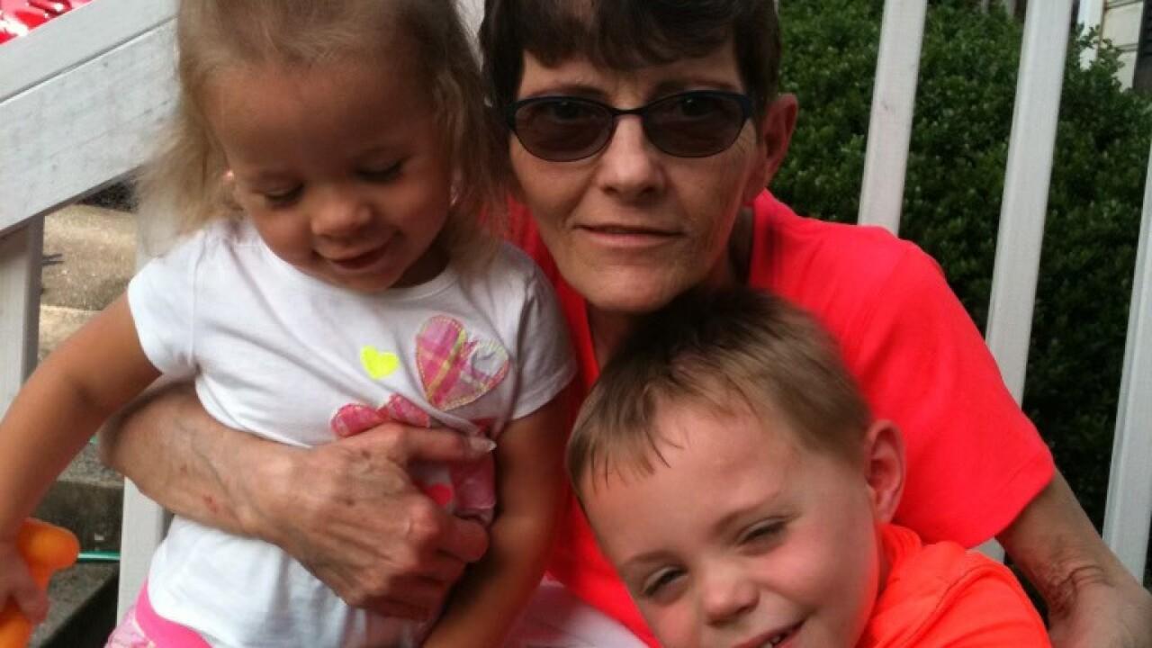 grandkids and grandma.jpg