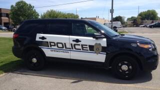sheboygan police.jpg