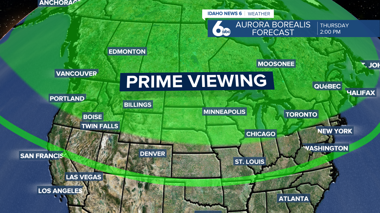 Aurora forecast.png
