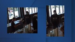 PH coffee robbery.jpg