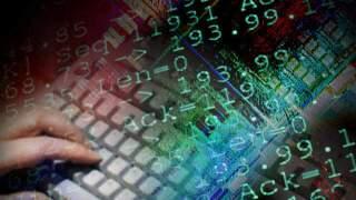 WPTV hackers hacking.jpg