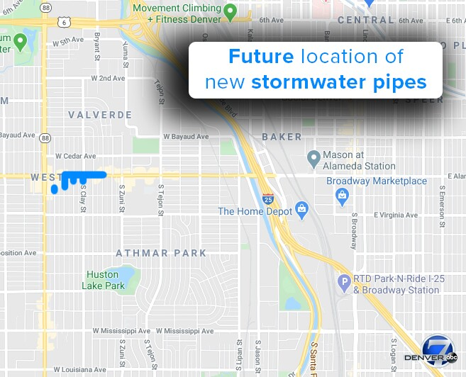 new stormwater drains in Denver February 2020.jpg