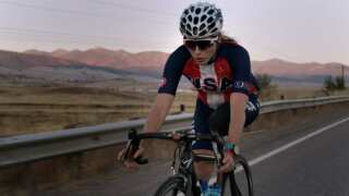 A Certain Grit | Megan Fisher | Under the Big Sky