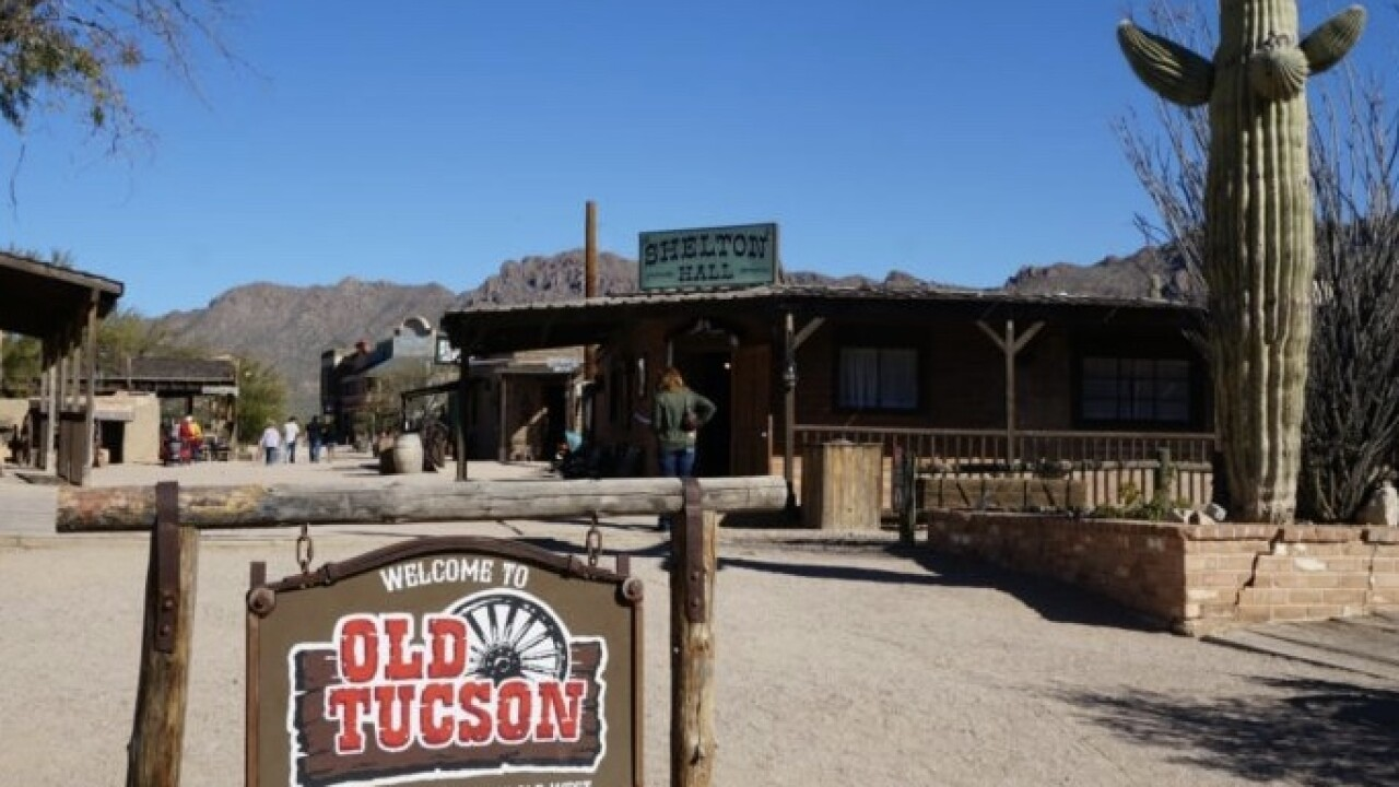 old tucson 3.jpeg