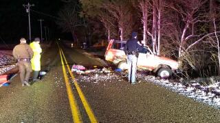 putnam county fatal crash.jpg
