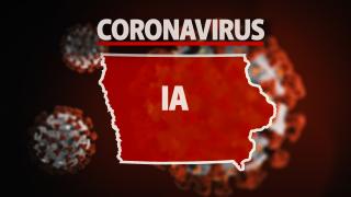 iowa coronavirus.png