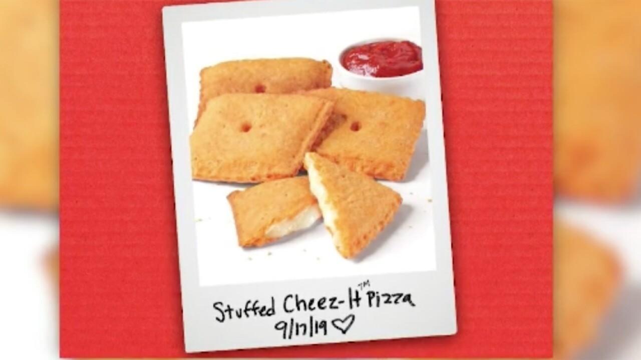 wptv-stuffed-cheez-it-pizza.jpg